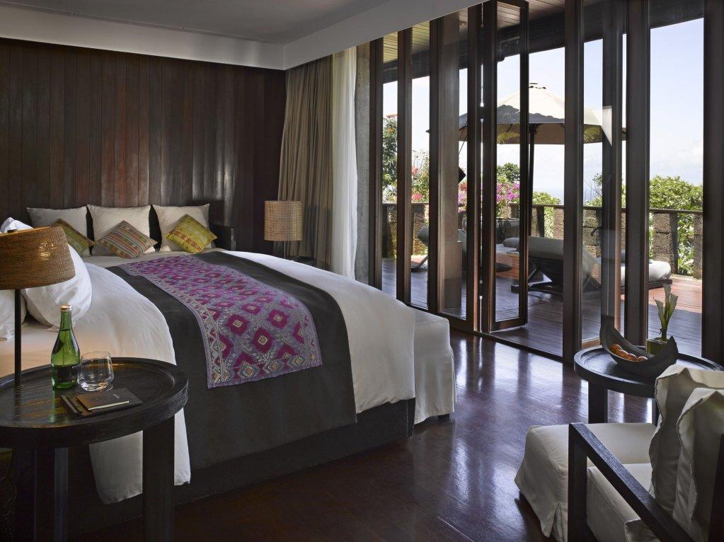 Bulgari Resort Bali Image 10