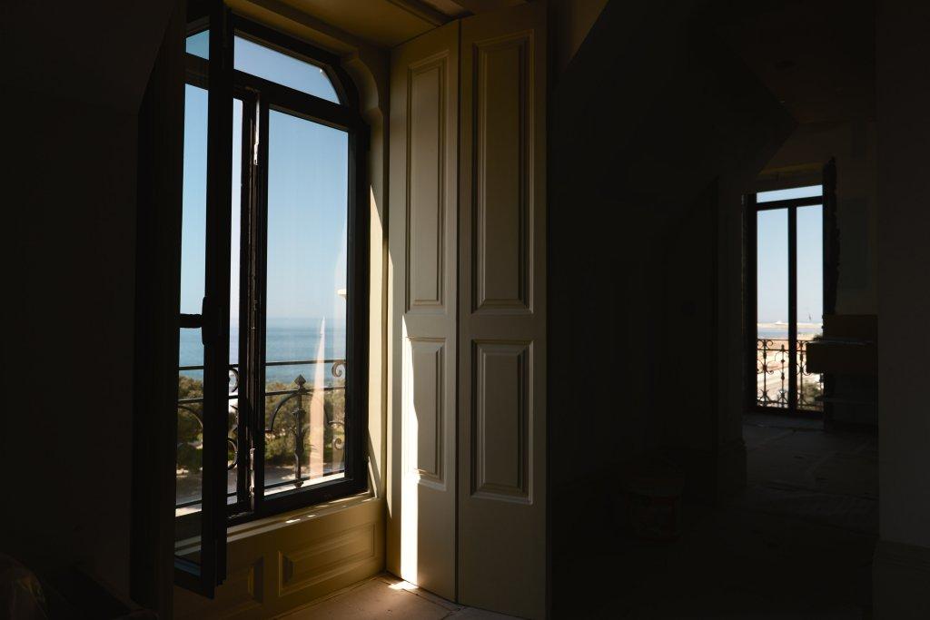 Vila Foz Hotel & Spa Image 23