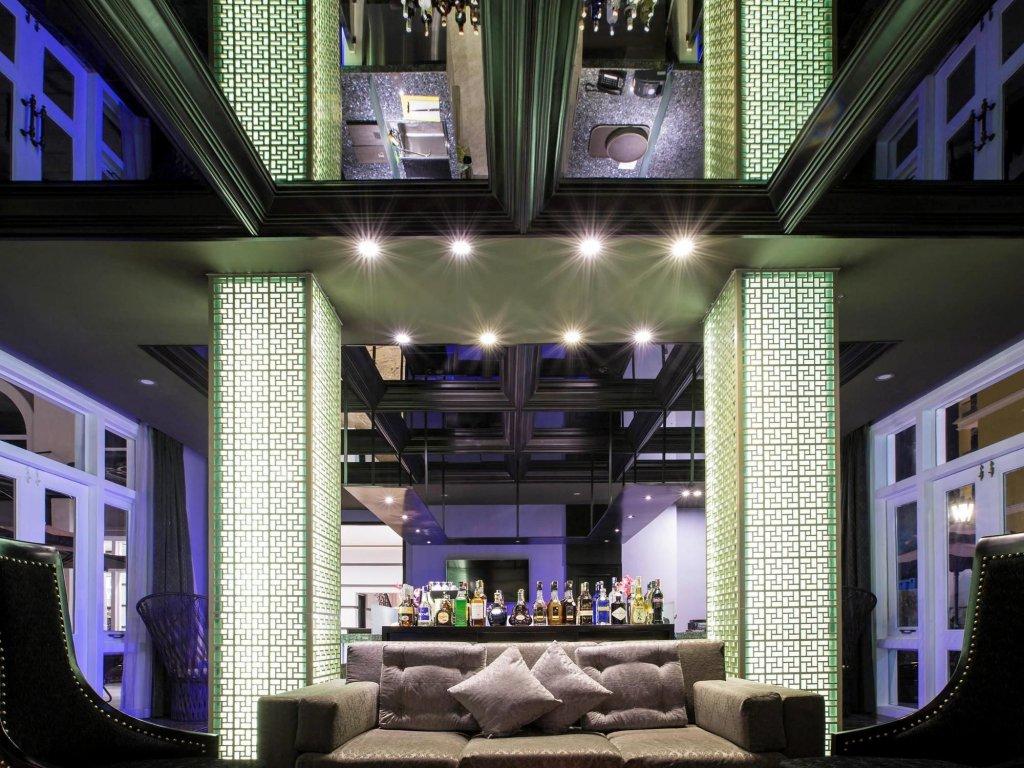 Hotel Royal Hoi An - Mgallery Image 19