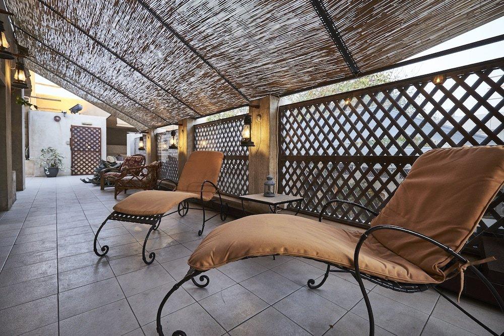 Xva Art Hotel Image 32