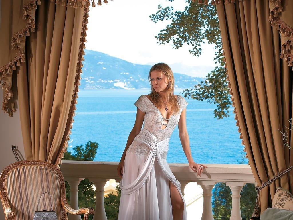 Corfu Imperial, Grecotel Exclusive Resort Image 40