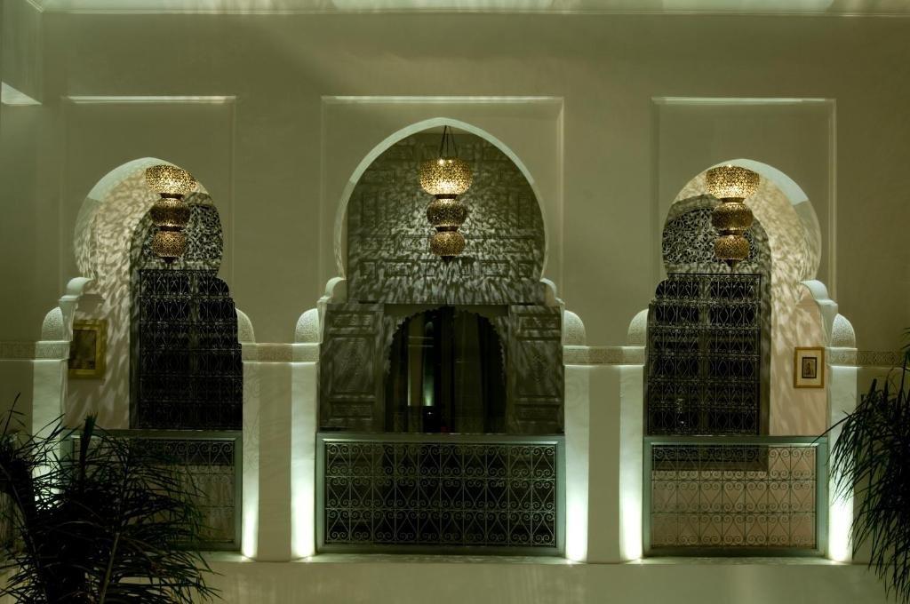 Riad Idra Image 20