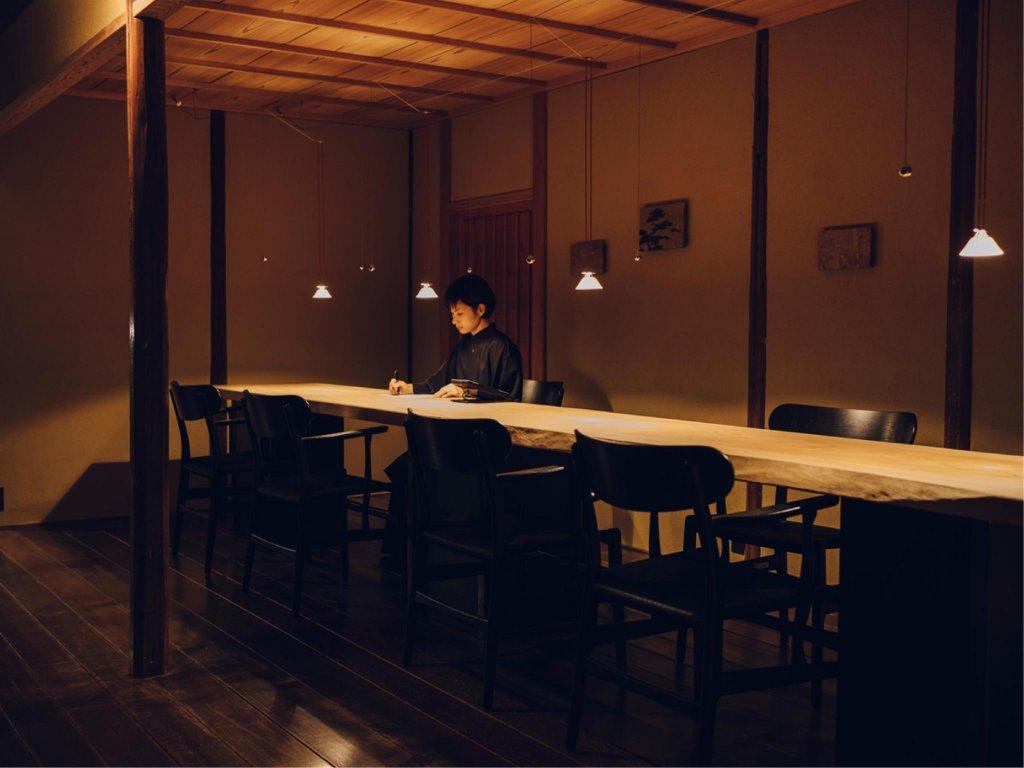 Luxury Hotel Sowaka Image 26