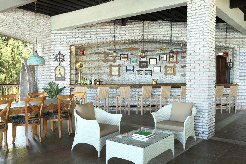 Plataran Menjangan Resort And Spa Image 12