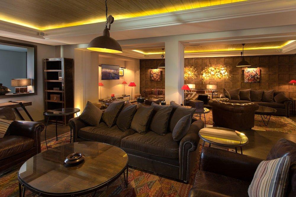 Chateau Roslane Boutique Hotel & Spa Image 7