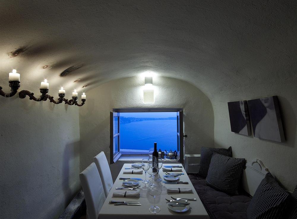 Iconic Santorini Image 6
