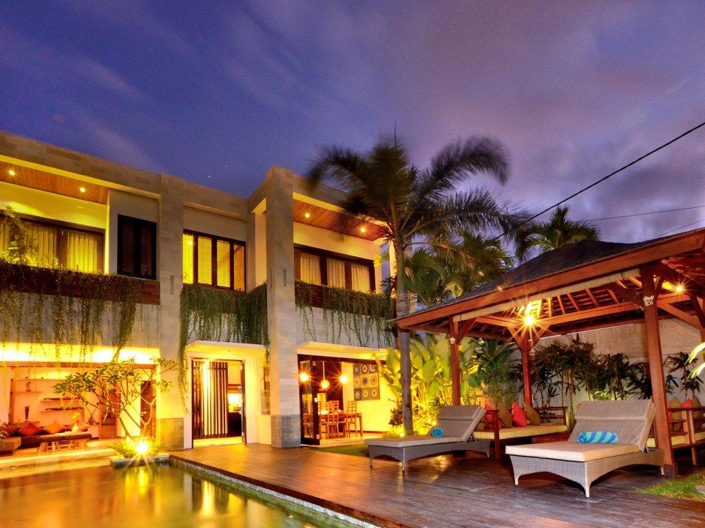 Villa Artisane Image 6