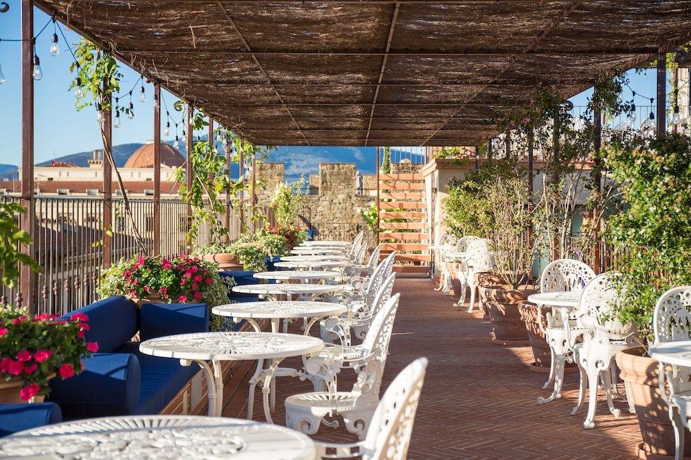 Hotel Calimala, Florence Image 20