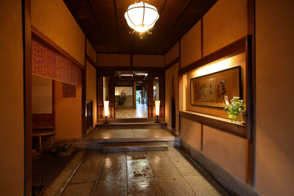 Yoyokaku Image 1