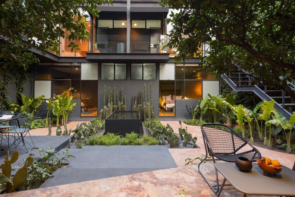 Ignacia Guest House Image 2