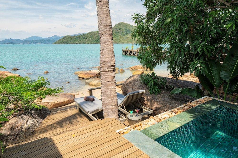 An Lam Retreats Ninh Van Bay Image 43