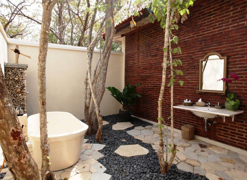 Plataran Menjangan Resort And Spa Image 10