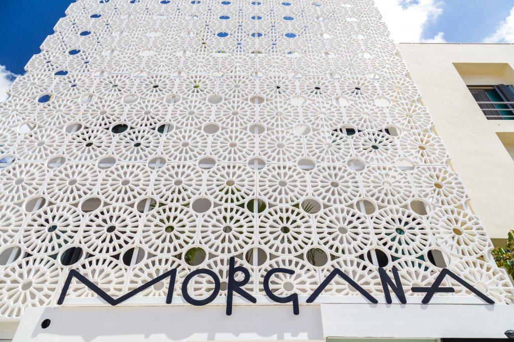 Morgana Hotel Boutique, Playa Del Carmen Image 35