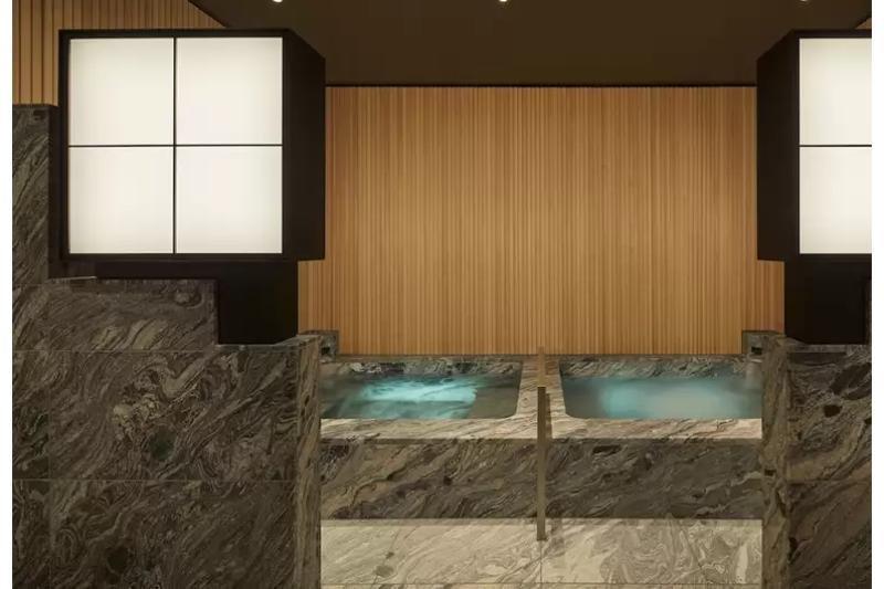 Park Hyatt Kyoto Image 8