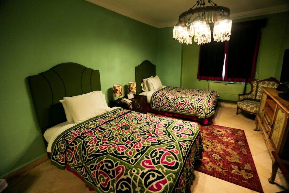 Le Riad Hotel De Charme Image 0