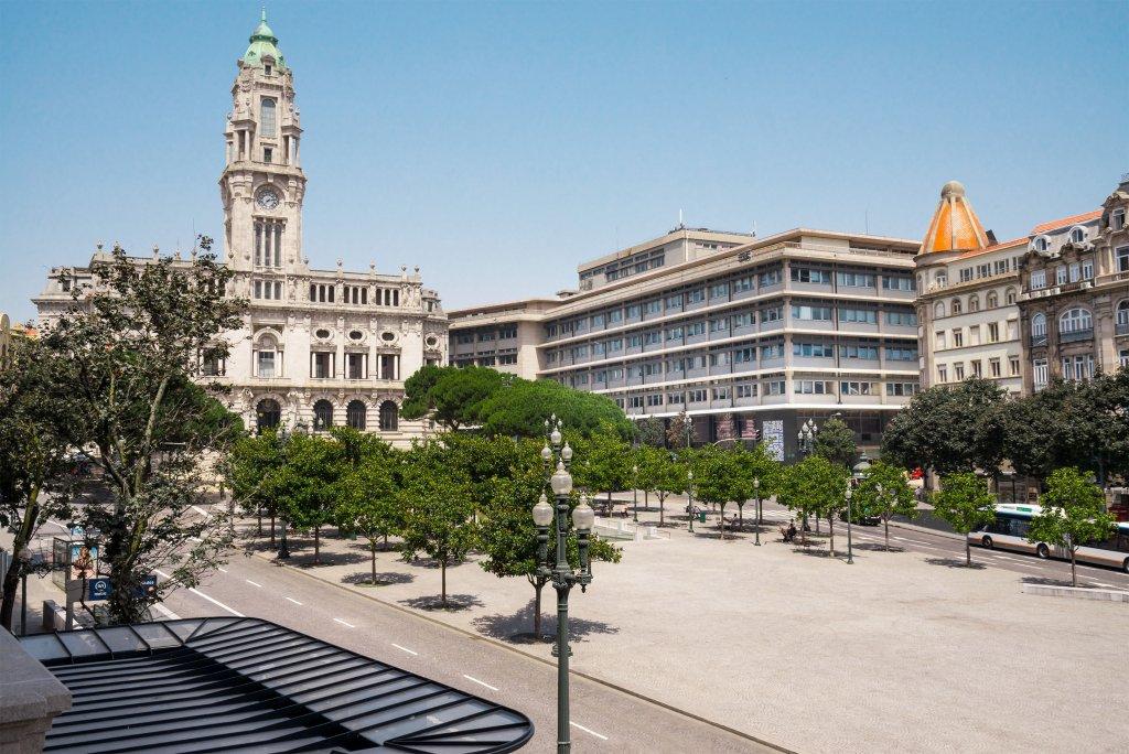 Maison Albar Hotels Le Monumental Palace Image 20