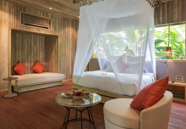 An Lam Retreats Ninh Van Bay Image 42
