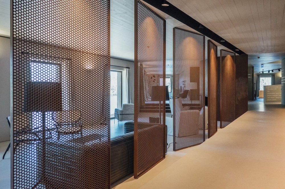 Douro41 Hotel & Spa Image 44