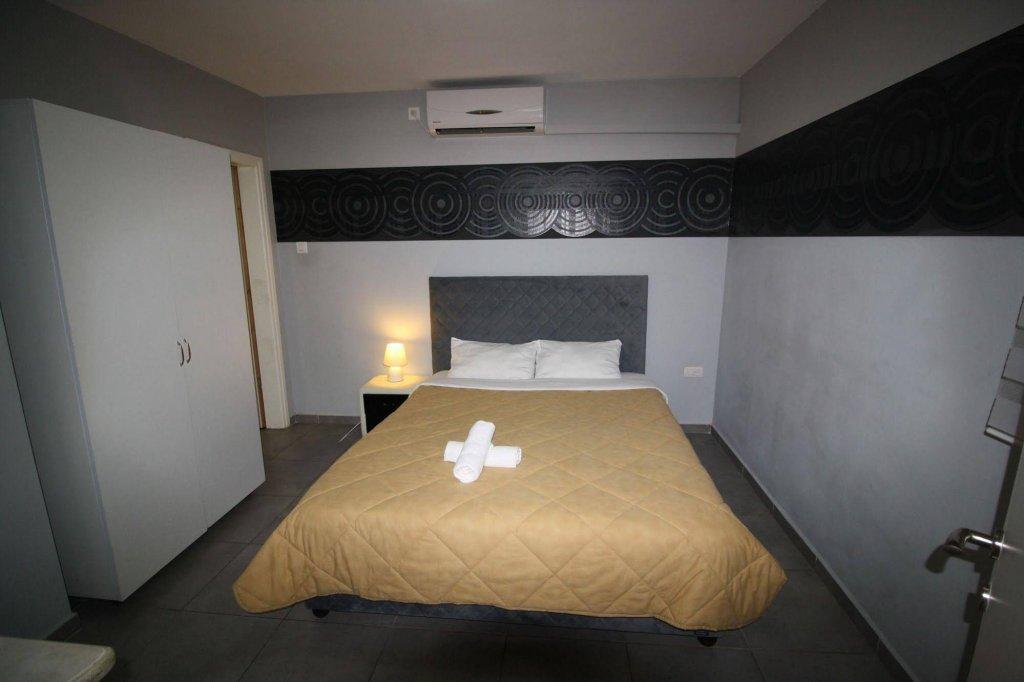 Rich Luxury Suites Eilat Image 2