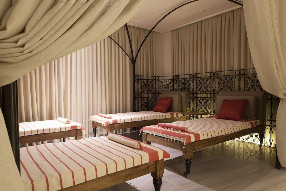 The House Hotel Karakoy, Istanbul Image 32