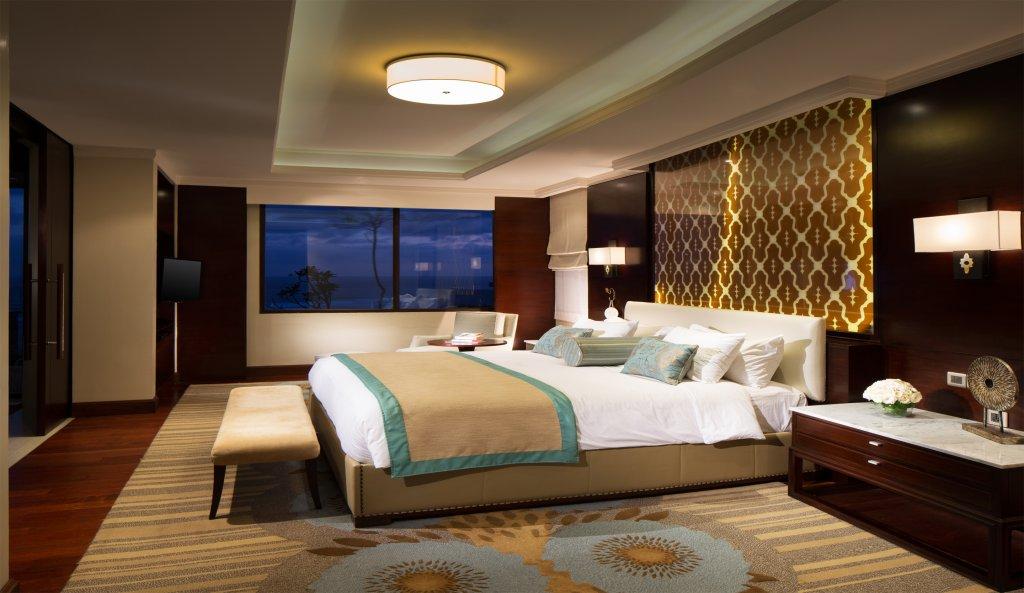 Samabe Bali Suites & Villas Image 3