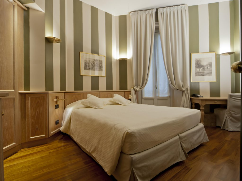Camperio House Suites, Milan Image 2