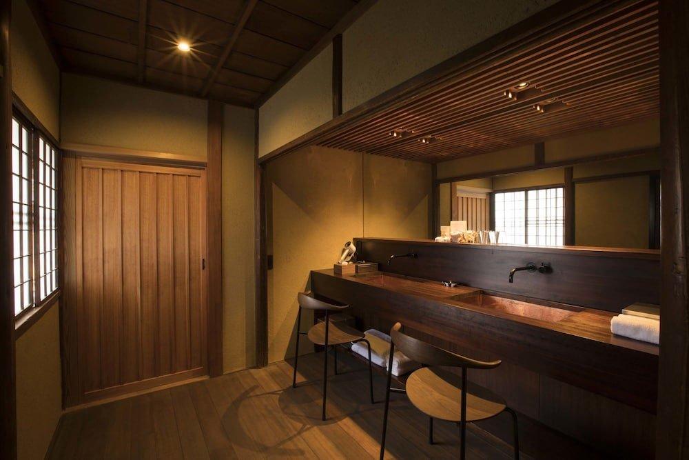 Luxury Hotel Sowaka Image 15