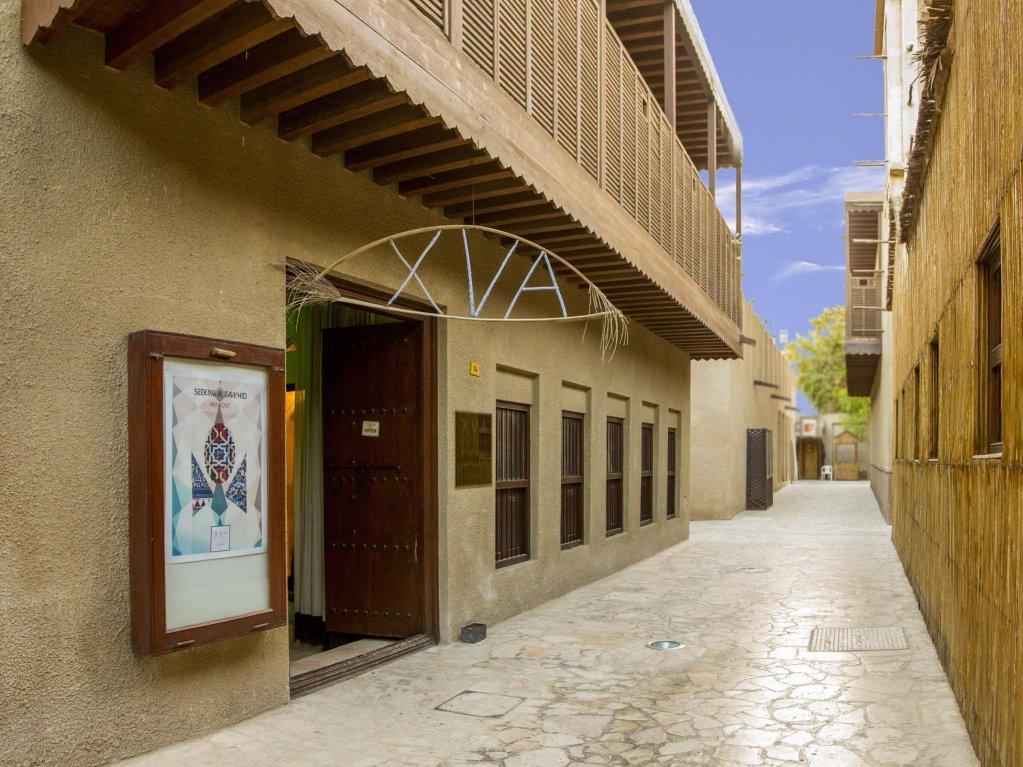 Xva Art Hotel Image 22