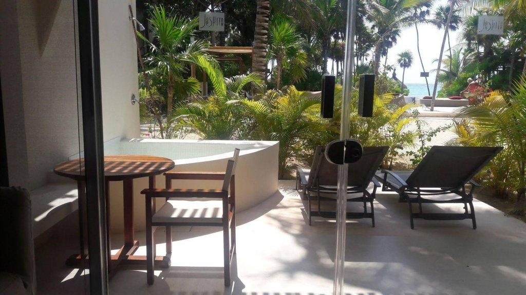 Jashita Hotel Tulum Image 56