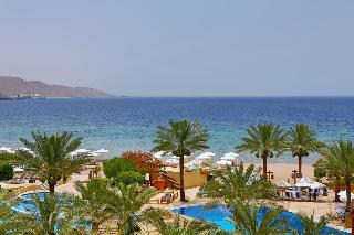 Intercontinental Aqaba Image 32