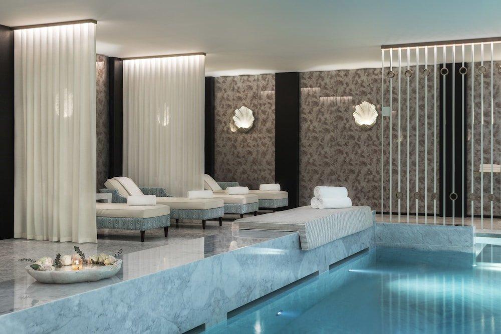 Maison Albar Hotels Le Monumental Palace Image 29