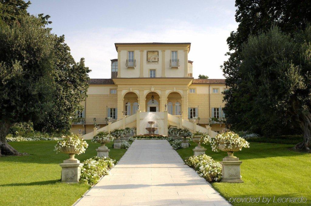 Byblos Art Hotel Villa Amista, Corrubbio Di Negarine Image 9