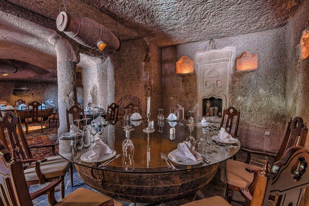 Museum Hotel Image 36
