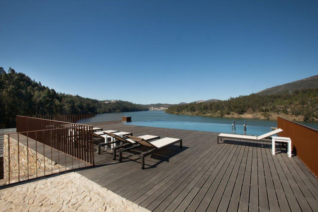 Douro41 Hotel & Spa Image 23