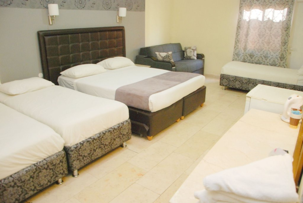 Red Sea Hotel, Eilat Image 3