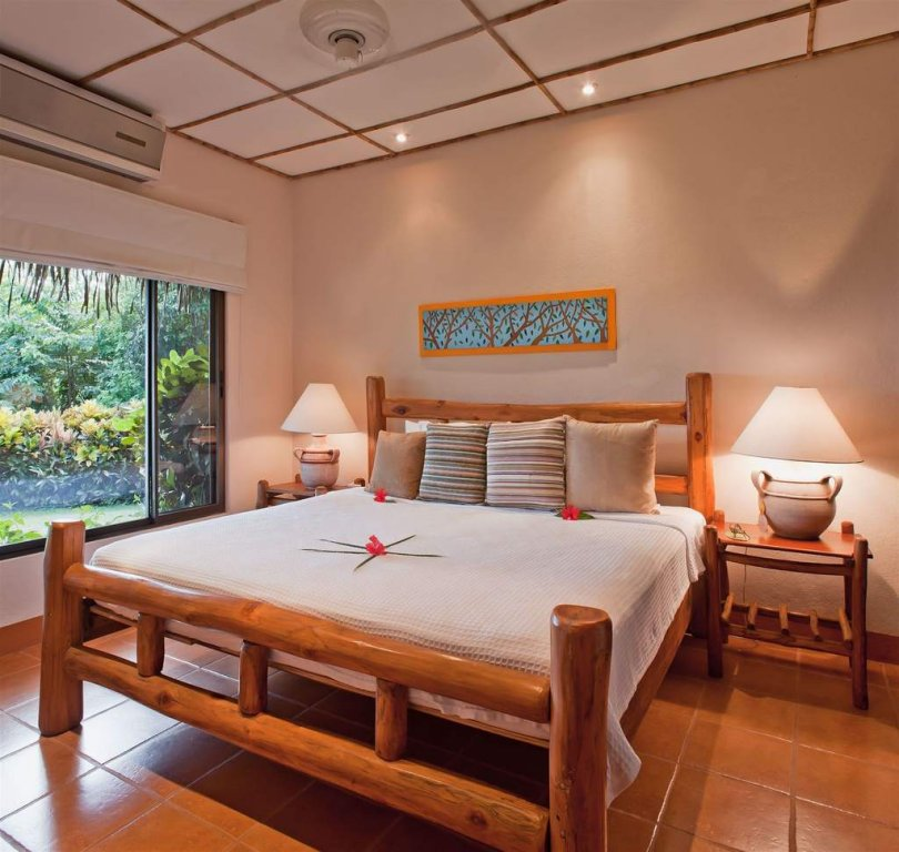 Hotel Punta Islita, Autograph Collection Image 5