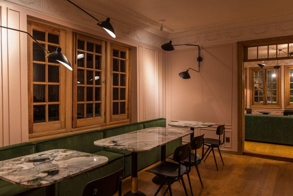 Ignacia Guest House Image 18
