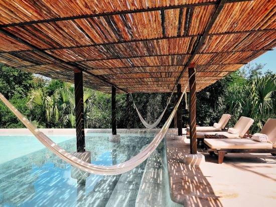 Hacienda Temozon A Luxury Collection Hotel, Merida Image 5