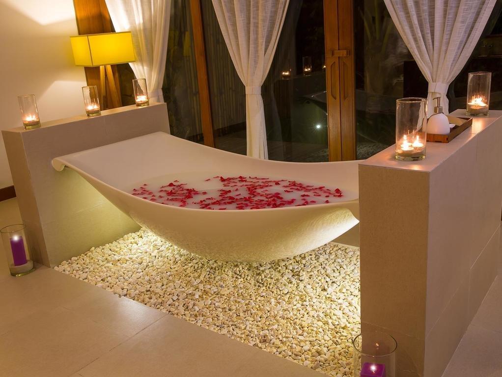 Fusion Resort Cam Ranh, Nha Trang Image 41