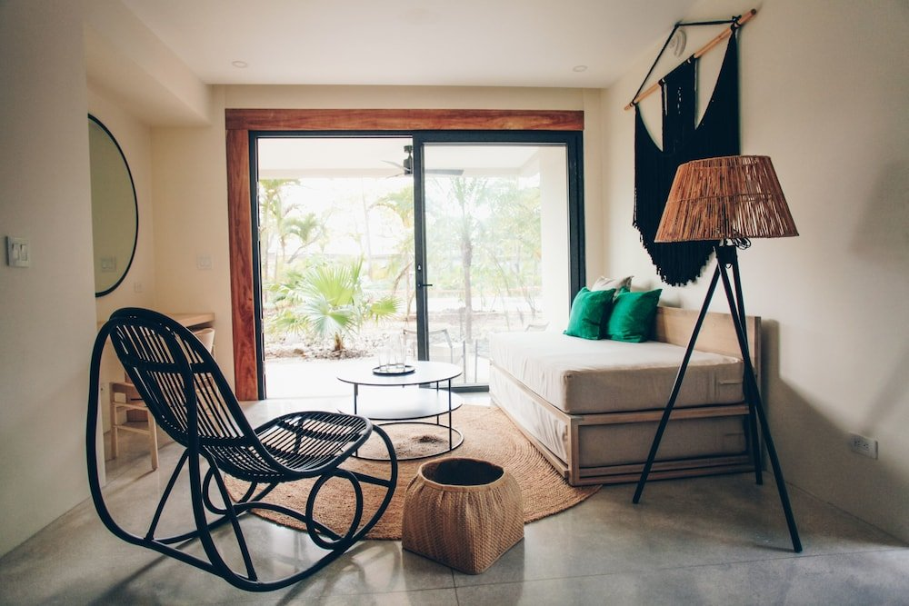 Hotel Nantipa - A Tico Beach Experience Image 7