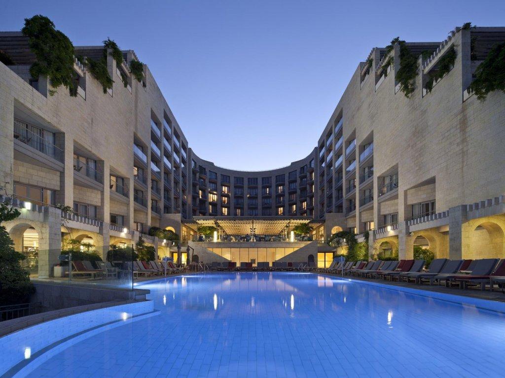The David Citadel Hotel, Jerusalem Image 31