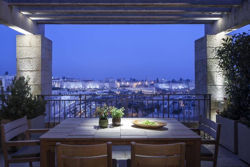 The David Citadel Hotel, Jerusalem Image 39