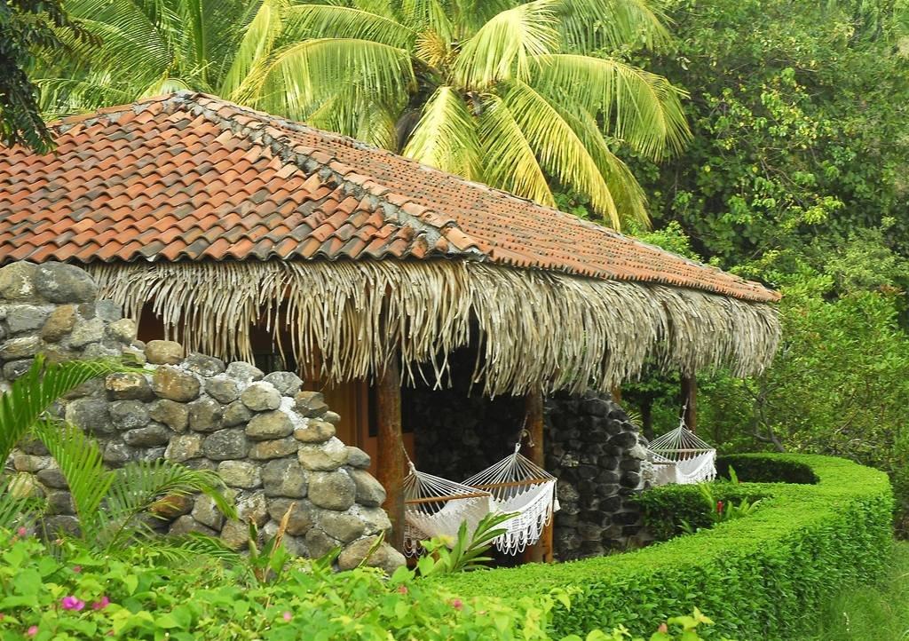 Hotel Punta Islita, Autograph Collection Image 4