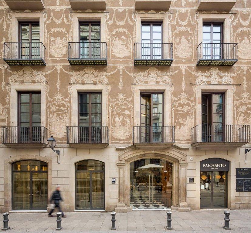 Arai Aparthotel, Barcelona Image 17