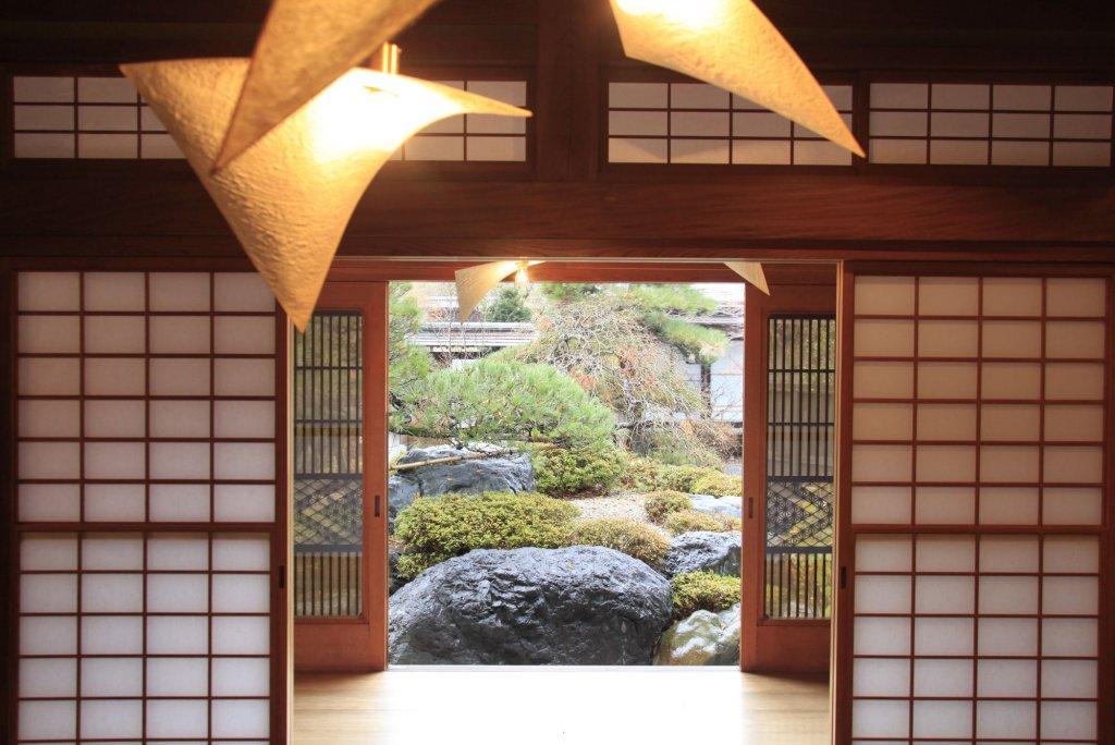 Fuji Onsenji Yumedono Image 7