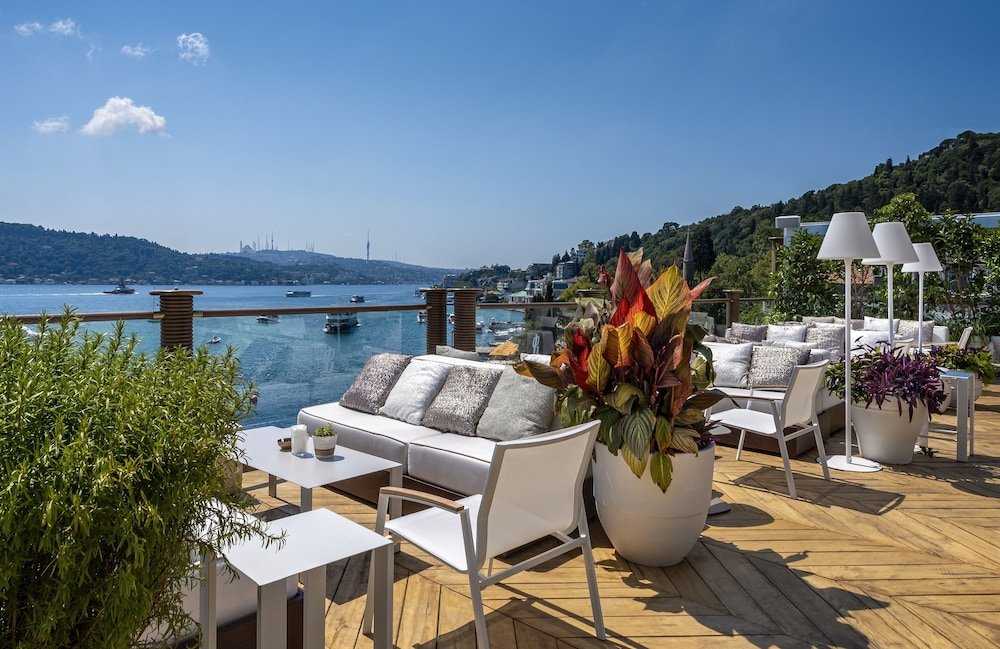 Bebek Hotel By The Stay Collection Adults Only Image 25