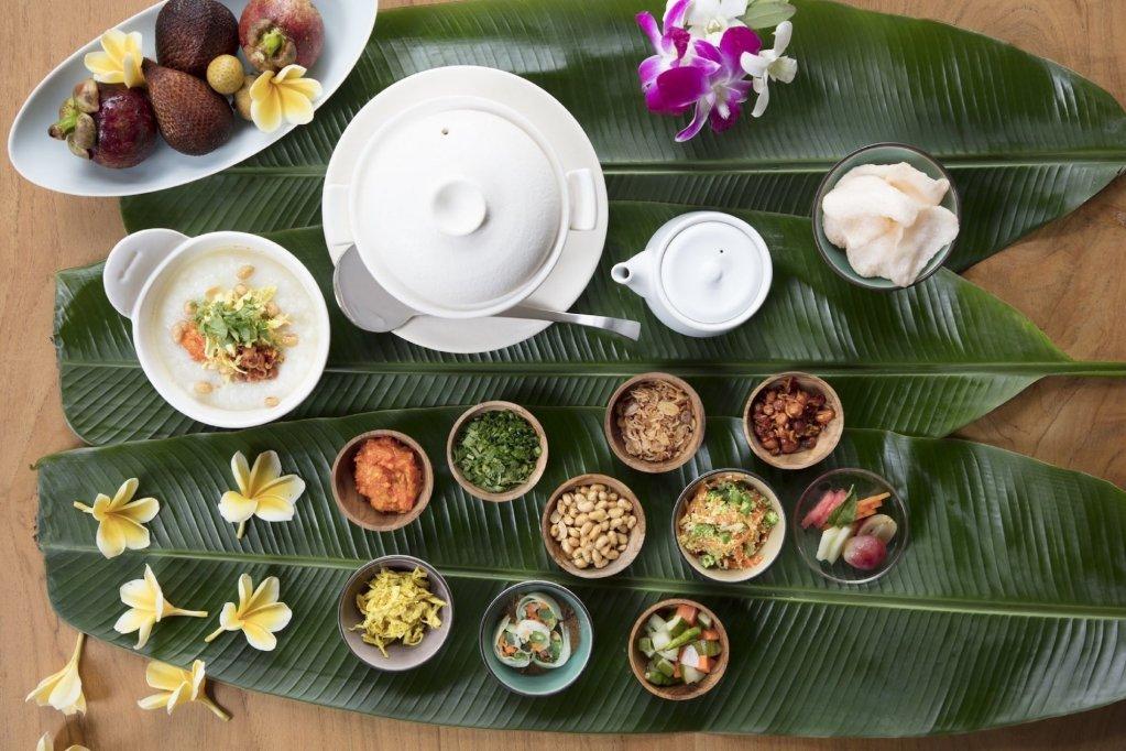 Hoshinoya Bali, Ubud Image 14