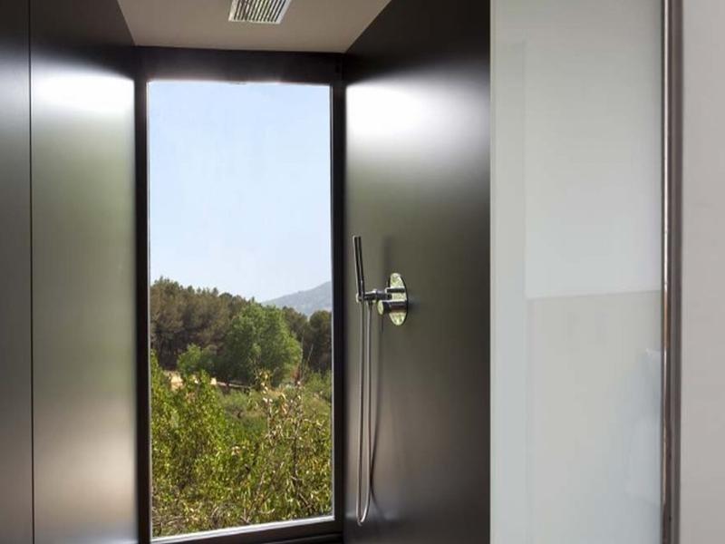 Vivood Landscape Hotel - Adults Only Image 19