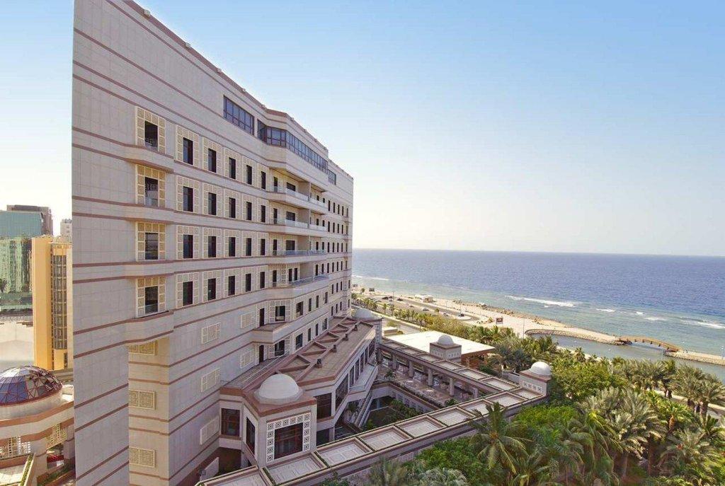 Waldorf Astoria Jeddah - Qasr Al Sharq Image 35