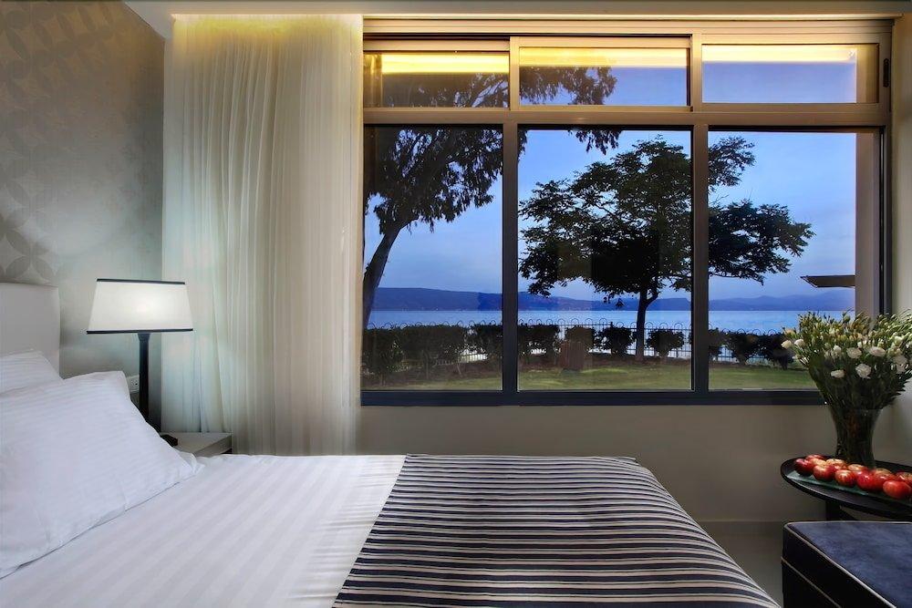 Ein Gev Holiday Resort, Tiberias Image 8